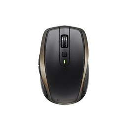Logitech MX Anywhere 2 Kablosuz Mobil Mouse