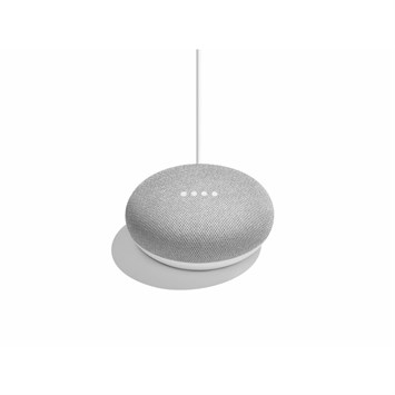 Google Home Mini - Smart Small Speaker