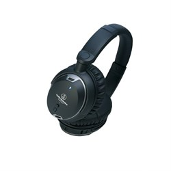 Audio Technica ATH-ANC9 QuietPoint Noise-Cancelling Kulaklık