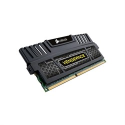 Corsair Vengeance 16GB (2x8GB) DDR3 1600 MHz (PC3 12800) Ram