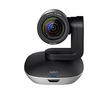 LOGITECH GROUP VIDEO CONFERENCE SYSTEM