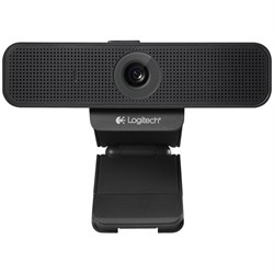 Logitech C920-C Webcam 1080p HD Logitech