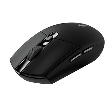 Logitech G305 Lightspeed Wireless Gaming Mouse